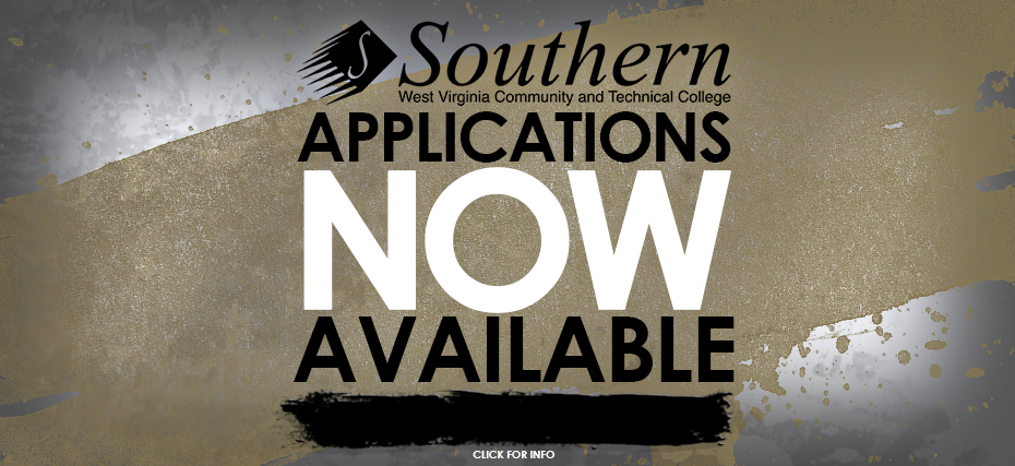 Click for a link to our Application Center